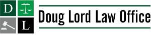Doug Lord Law