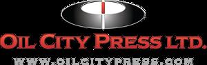 Oil City Press